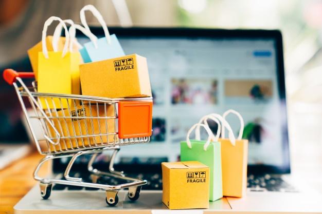 Some Tips for Safe Shopping Online.